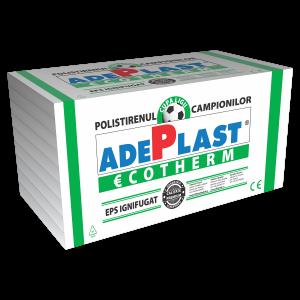 ADEPLAST EPS 50